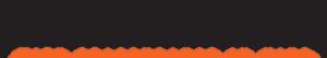Letton Percival Logo